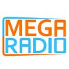 Mega Radio Bayern