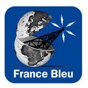 France Bleu Gard Lozère - L'invité