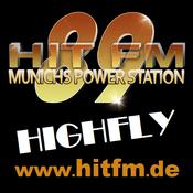 Radio 89 HIT FM - HIGHFLY