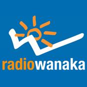 Radio Wanaka Live