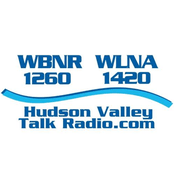 Rádio WLNA - Hudson Valley Talk Radio 1420 AM