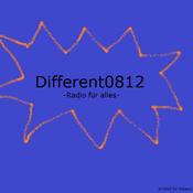 different0812