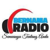 BERNAMA Radio