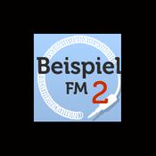 BeispielFM 2
