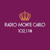 Radio Monte Carlo France