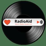 Rádio radioaid