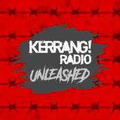 Kerrang! Radio Unleashed