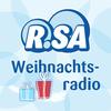 R.SA - Weihnachtsradio