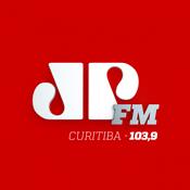 Rádio Jovem Pan - JP FM Curitiba