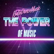 Radio-Niki-Dance