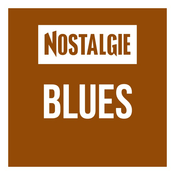 Nostalgie Blues