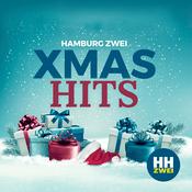 Rádio HAMBURG ZWEI Weihnachten