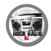 Rockradio.be