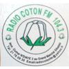 Radio Coton FM