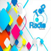 La Top Radio Paraguay