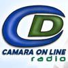 Radio Camara