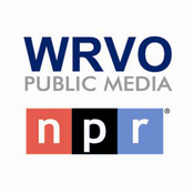 WRVD - WRVO 90.3 FM