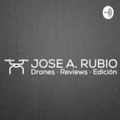Podcast Jose A Rubio