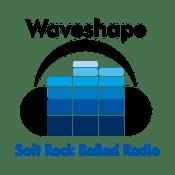 waveshape