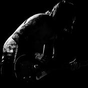 Radio Caprice - Stoner Metal