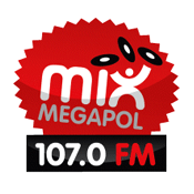 Mix Megapol 107,0
