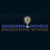 KKNG - Oklahoma Catholic Broadcasting 97.3 FM