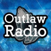 97.7 Outlaw Radio FM – CKOR-DB