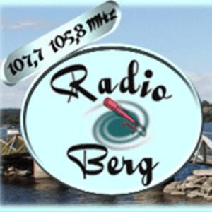Radio Berg Stream