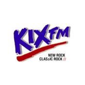 KIX FM Wellington