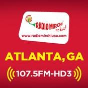 Radio Radio Mirchi Atlanta