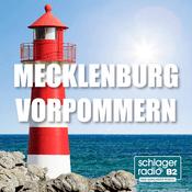Schlager Radio B2 Mecklenburg-Vorpommern 106.5 FM