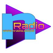 Radio nRadio
