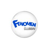 Radyo Fenomen Clubbin'