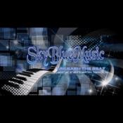 Radio SkyBlueMusic