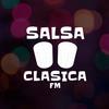 Salsa Clásica FM