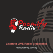 Podcast Poemify Radio