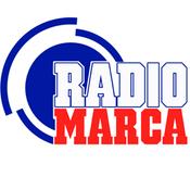 Radio Radio Marca Barcelona 89.1 FM