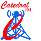 Radio Catedral FM SP