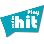 Play Radio Hit