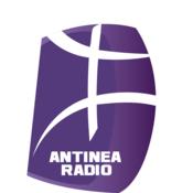 ANTINEA RADIO
