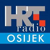 HR Radio Osijek