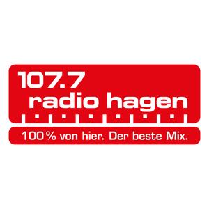 Radio 7 Webradio Hören