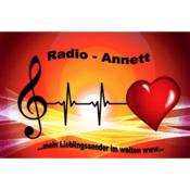 Radio Annett