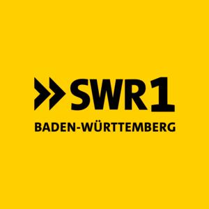 Swr1 Live Stream