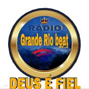 Rádio Grande Rio Beat