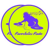 Raverholics Radio