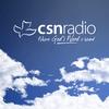 KJCF - CSN 89.3 FM
