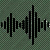 Radio radiobenrath