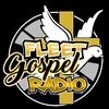 Fleet Gospel Radio
