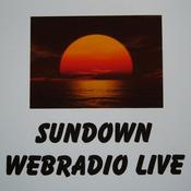 sundown_webradio_live